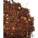 Rooibos en vrac Grains de café, Caramel, Cacao, Camomille - Rooibos TIRAMISU - Compagnie Anglaise des Thés