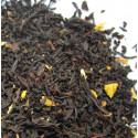 Thé en Vrac MANGUE - Thé noir MANGUE - Compagnie Anglaise des Thés