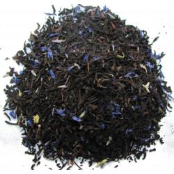 Té VIOLETAS - Té negro  VIOLETA - Compañía Inglesa de los Tés