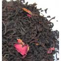 Thé en Vrac CERISE- Thé noir CERISE - Compagnie Anglaise des Thés