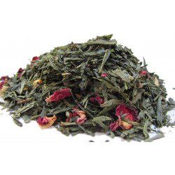 Té ELISEOS