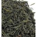 Thé en vrac de Chine - Thé vert NEEDLE BIO - Compagnie Anglaise des Thés