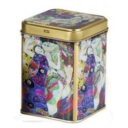Caja Klimt