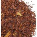 Rooibos en vrac Chocolat, Caramel, Amande -Rooibos BROWNIE - Compagnie Anglaise des Thés