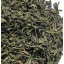Thé en vrac de Chine - Thé vert CHUN MEE BIO - Compagnie Anglaise des Thés
