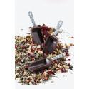 Cuillère Pelle à thé en céramique