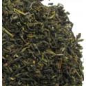 Thé en vrac Darjeeling vert -Thé vert STEINTHAL BIO - Compagnie Anglaise des Thés