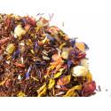 Rooibos Frutos exóticos - Rooibos CORAL - Compañía Inglesa de los Tés