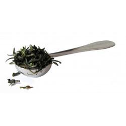 Cuillère à thé