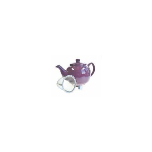 Théière Violette 1,2l