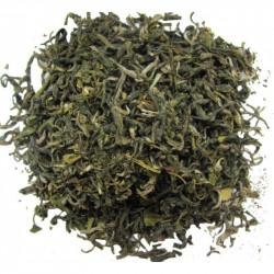Thé de Chine - Thé blanc WHITE MONKEY - Compagnie Anglaise des Thés
