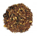 Rooibos EPICES INDIENNES Masala chai - Rooibos CHAI - Compagnie Anglaise des Thés