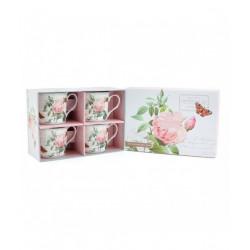 Estuche de Mugs Blossom