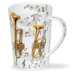 Mug Dunoon Simphony