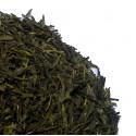 Thé en vrac du Japon -Thé vert JAPAN SENCHA BIO- Compagnie Anglaise des Thés
