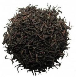 Thé de Ceylan -Thé noir DOTEL OYA - Compagnie Anglaise des Thés