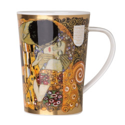Mug Dunoon Le Baiser