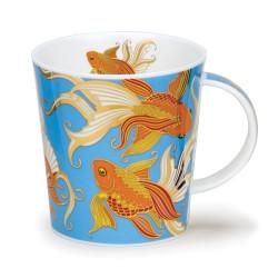 Mug Dunoon Fish