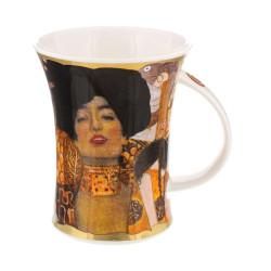 Mug Dunoon Belle Epoque Judith
