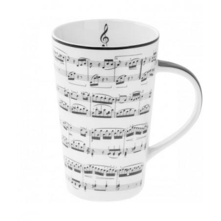 Mug Musique