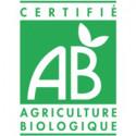 Thé Vanille, Pomme, Jasmin, Bergamote - Thé LOUKOUM BIO - Compagnie Anglaise des Thés