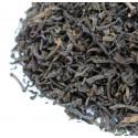 Thé en vrac PU-ERH- Thé noir nature BIO - Compagnie Anglaise des Thés