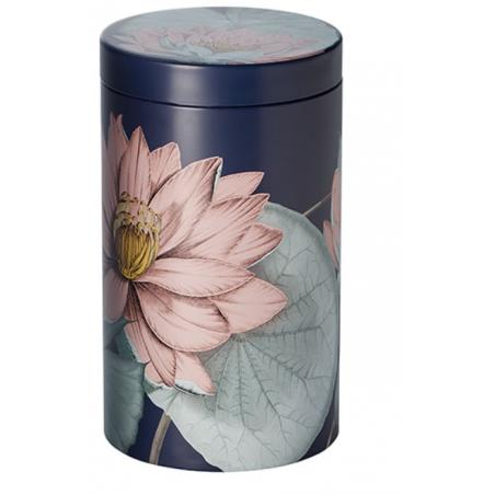 Boîte Lotus Bleu 500g
