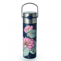 Thermos lotus 50cl - Compagnie Anglaise des Thés