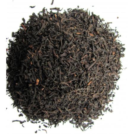 Thé noir KEEMUN bio