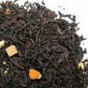 Té Mandarina Almendra Caramelo - Té négro TOSCANA - Compañía Inglesa de los Tés
