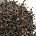 Thé en vrac Darjeeling bio 3rd flush - Thé noir CHAMONG BIO - Compagnie Anglaise des Thés